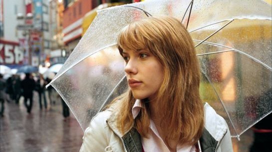 946286-actress-bangs-blondes-celebrities-lost-in-translation-scarlett-johansson-umbrellas-women