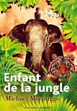 CVT_Enfant-de-la-jungle_8570