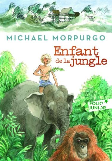 Enfant-de-la-jungle