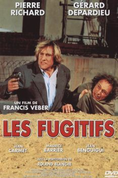 Les_Fugitifs
