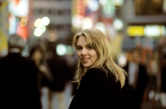 lost-in-translation-photo-scarlett-johansson-995283