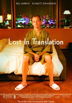 lostintranslation