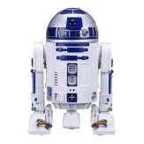 sw-r2d2-robot-interactif-5010993370269_5