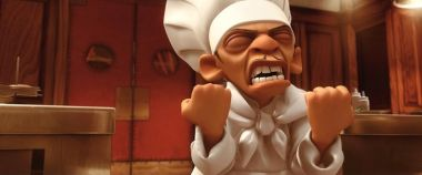 1043215354881c6ed3812bd4d5affc4c--ratatouille-chef-disney-characters