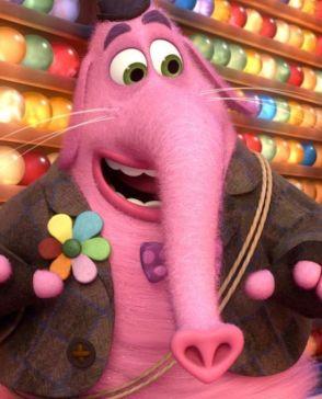 c3217467cb7e373516a5df726eb54e5f--pixar-movies-cartoon-movies