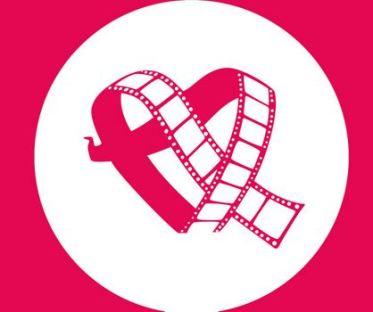 Cinéma coeur pellicules.JPG