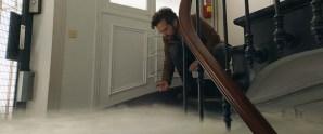 daily-movies-Dans-la-brume-10