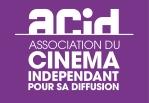 logo_acid_couleur_sites-internet.jpg