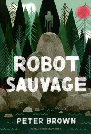 Robot-sauvage.jpg