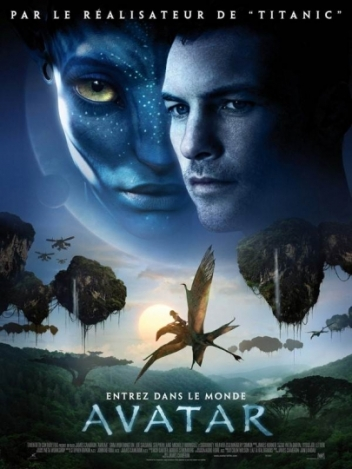 Affiche Avatar.jpg