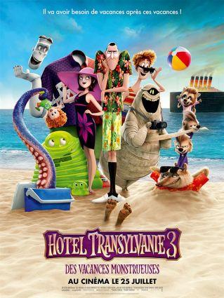 Affiche Hotel Transylvanie 3.jpg