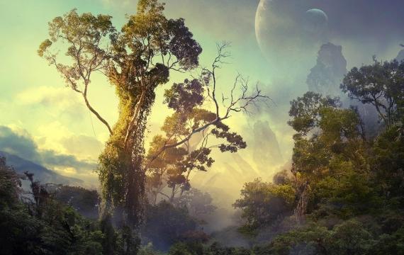 Avatar_paysage