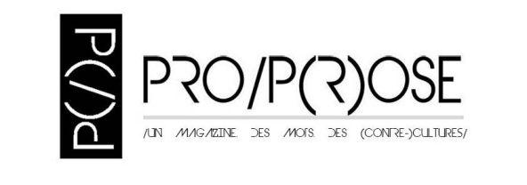 cropped-logo-prop-r-ose-un-magazine-des-mots-des-contre-cultures.jpg