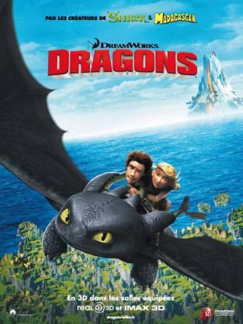 Affiche Dragons.jpg