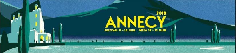 Bandeau Festival du film d'Animation Annecy 2018.JPG