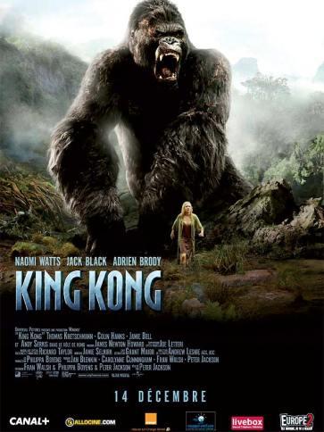 Affiche King-Kong 2005.jpg