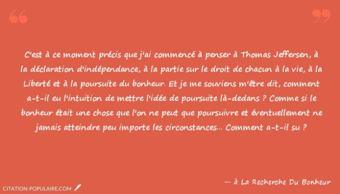 Citation 1 de Chris