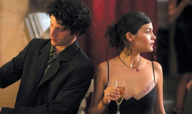 David et Angélique