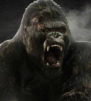 King-Kong_2