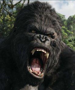 King_Kong_3