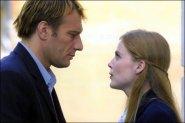Loïc et Rachel