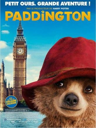 Affiche Paddington.jpg