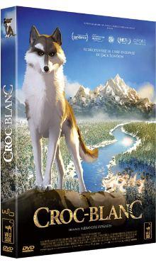 DVD Croc-Blanc.jpg