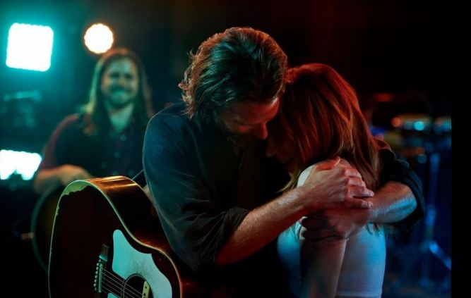 A star is born Jackson et Ally_2