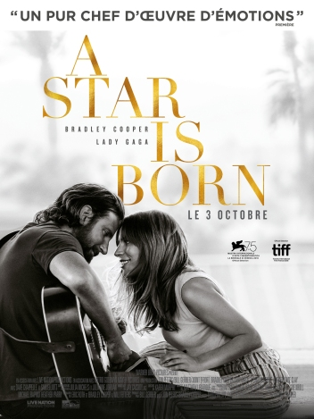Affiche A star is born.jpg
