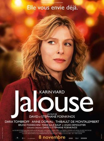 Affiche film Jalouse.jpg