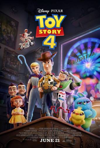 Affiche officielle Toy Story 4.jpg