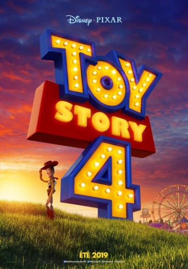 Nouvelle affiche Toy Story 4.jpg