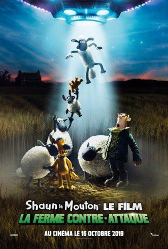 Affiche Shaun le Mouton 2019.jpg