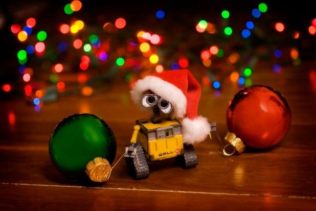 Wall-E Noël.jpg