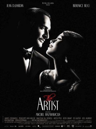 Affiche The Artist.jpg