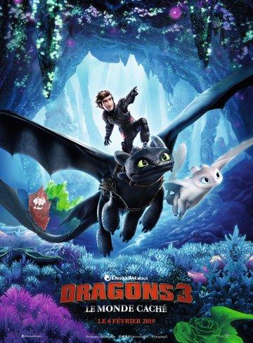 Affiche Dragons 3 Le monde caché.jpg