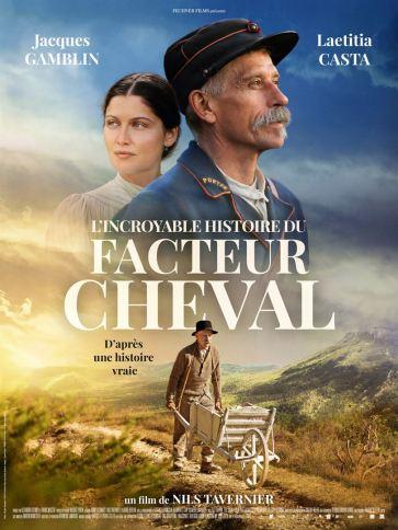 Affiche L'incroyable histoire du Facteur Cheval.jpg