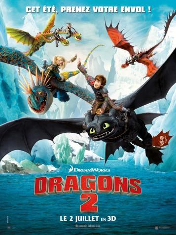 Affiche Dragons 2.jpg