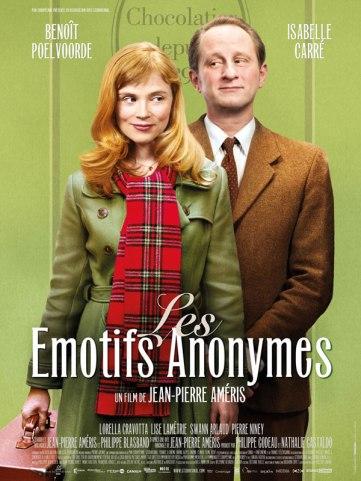 Affiche les Emotifs anonymes.jpg