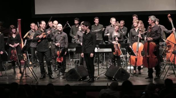 Concert hommage à la musique de film 22 mars 2019 Aubagne.jpg