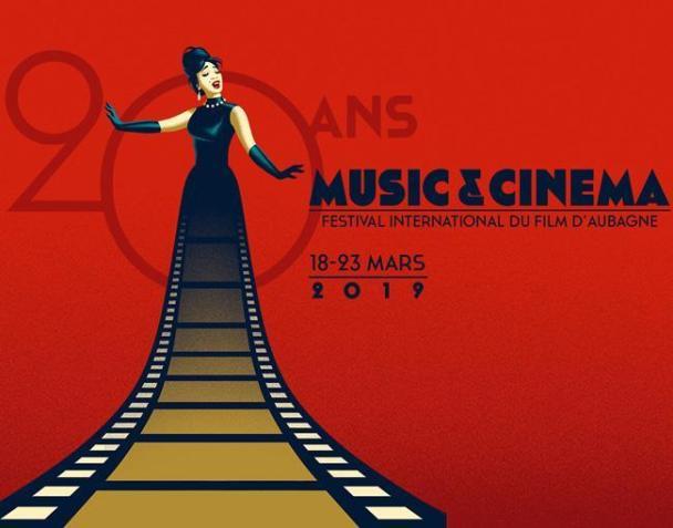 Festival Music et Cinéma d'Aubagne 2019.jpg