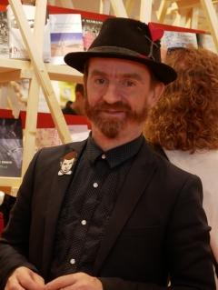 Mathias Malzieu