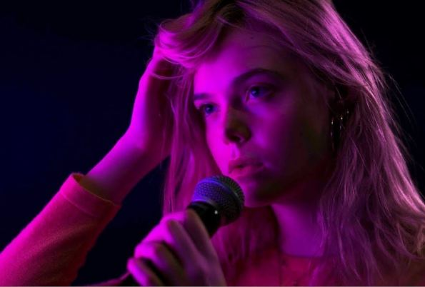 Violet Teen Spiritè_2