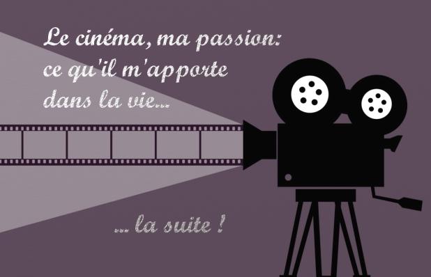 Image illustrant article cinéma