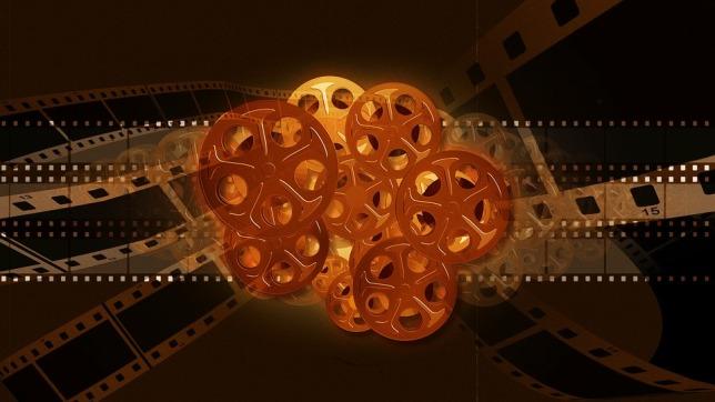 movie-3908726_960_720