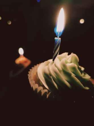 Anniversaire les 2 ans de Rêves Animés